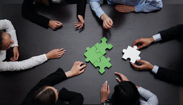企业管理咨询公司是如何为客户创造价值的