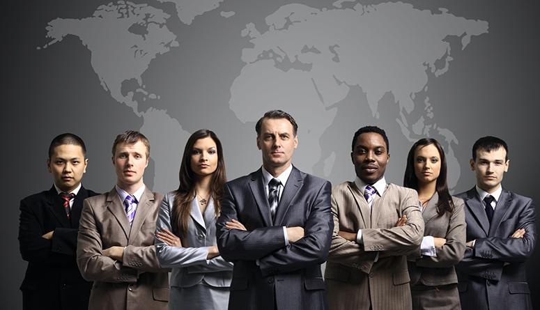 通过知识资产平台变个人能力为组织能力